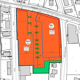 190604_B-Plan Kassel VI-34 v2020.jpg