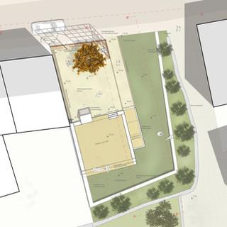 Abb 12_Entwurfsplan Freienhof 18_oM.jpg
