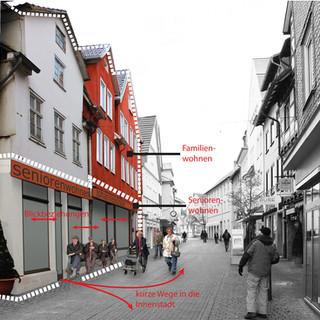 Johannesstraße_Seniorenwohnen_Collage.jpg