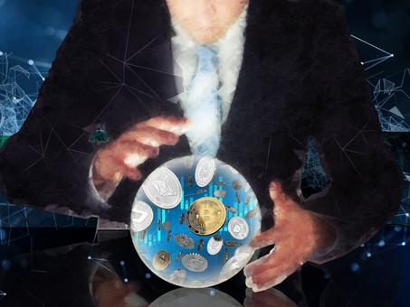 Predictive models for Bitcoin: 3 cornerstones