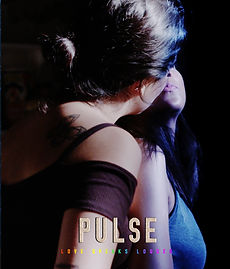 Pulse AA.jpg