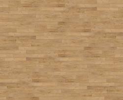 floor-small