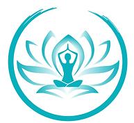 logo bez liter.png