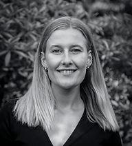 Laura Rendboe, CEO at KARL