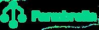 farmbrella_logo.png