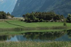 2014-06-11-HA-Autour du lac de Siguret (2)
