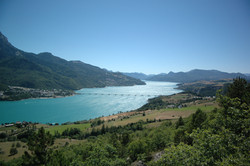 Lac_de_serre_Ponçon