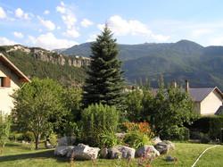 Au jardin (6)