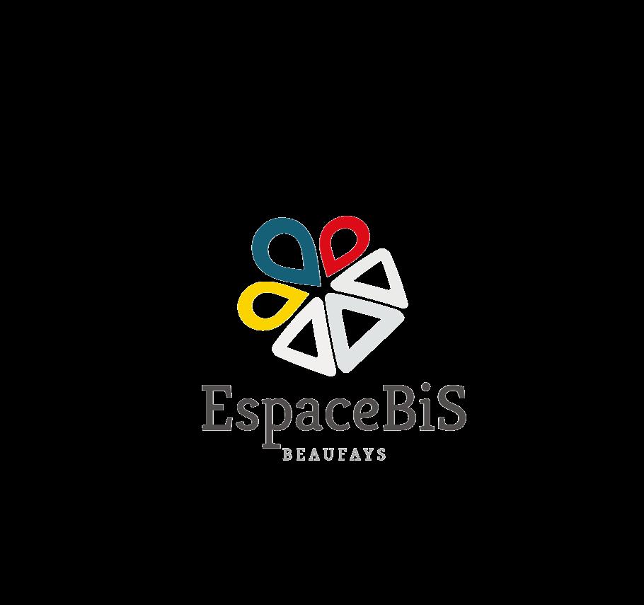EspaceBis
