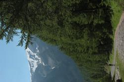 2014-06-10-HA-Cascade de Razis  (1)