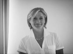 Françoise Ramaut