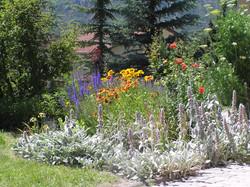 Au jardin (7)
