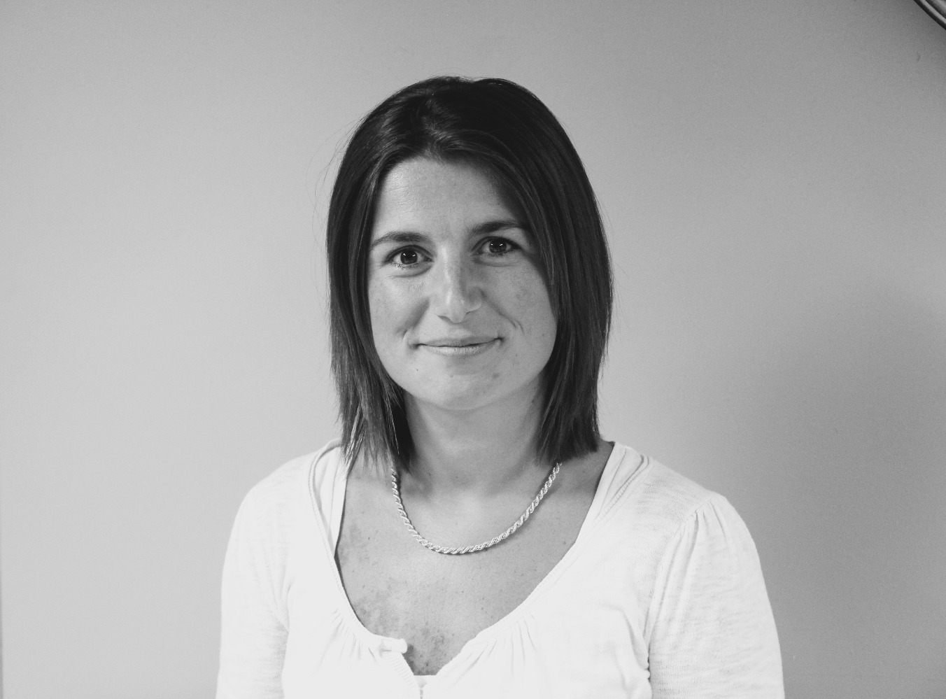 Céline Bussutil