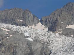 07 LE glacier blanc