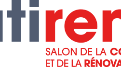 Batireno 2018 - Namur expo