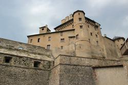 2015-08-13 H.A. Château Queyras