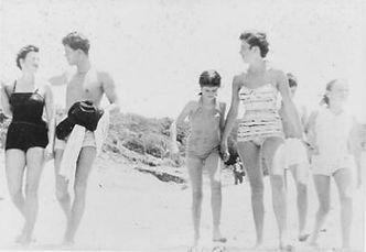 wanda 1950.jpg