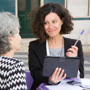 Your Credit Score & How It Impacts Retirement