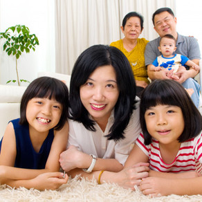Tips on Updating Beneficiaries to Your Federal Benefits