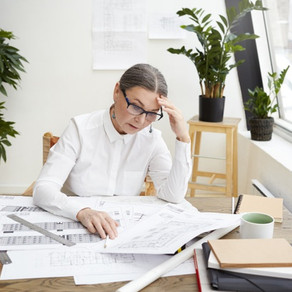 Common Mistakes Made by Federal Employees and Retirees