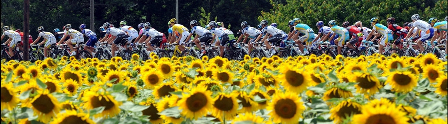 Your mental game plan for the Argus Cycle Tour