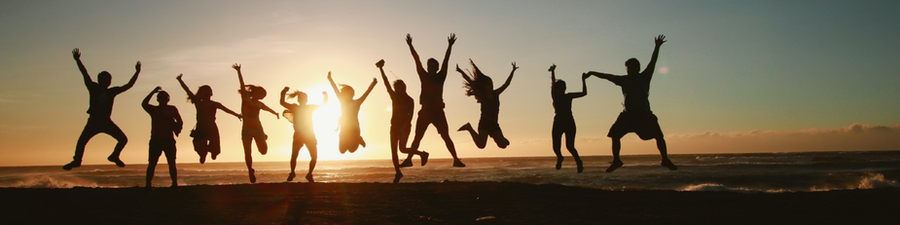 Happiness – Do we have a choice?