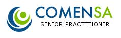 CSP2 Comensa Senior Practitioner.png