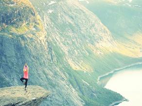Yoga, Qigiong and PsychoNeuroImmunology