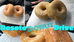 Desoto Donut Drive