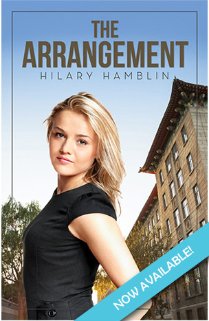 THE_ARRANGEMENT_NOW_AVAILABLE copy.jpg