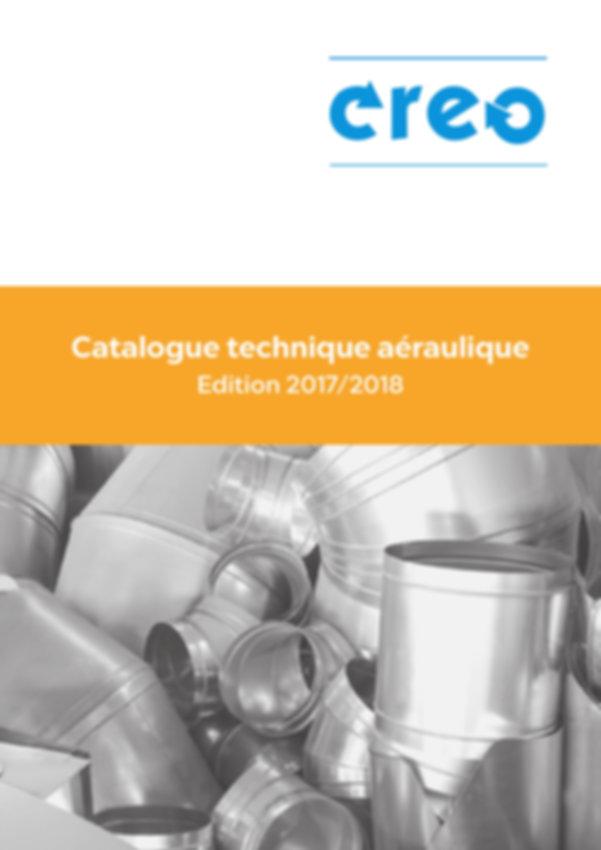 PDFsam_catalogue-1.jpg
