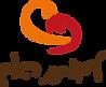 לוגו עמותת ראם רחובות