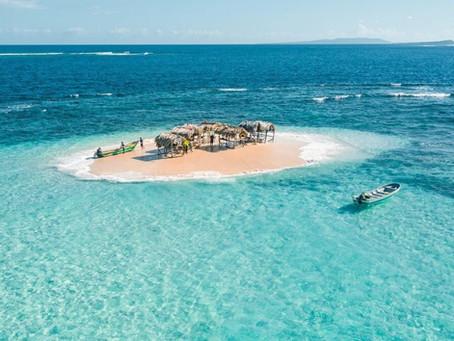 Entrée en République Dominicaine : e-ticket obligatoire pour les voyageurs à partir du 1er avril