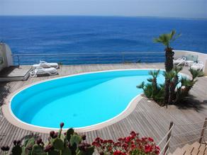Locations de vacances : Interhome accepte désormais le Chèque-Vacances Connect