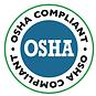OSHA Compliant.png