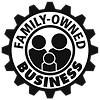 V_family_owned.png
