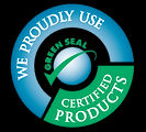 greenseal_products.png