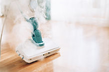steam cleaner mop 3.jpg