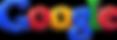 Googlelogo gimme the dirt.png