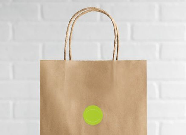 eco-system_bag_gimme_the_dirt.jpg
