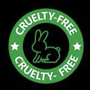greenseal_crueltyfree.png