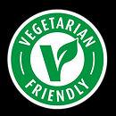 greenseal_vegan.png