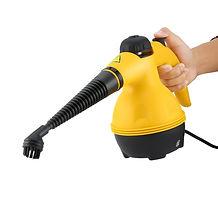 steam cleaning 5.jpg