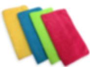 EQP_terry_cloth.jpg