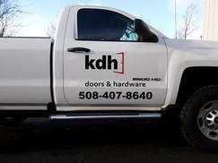 KDH DOORS.jpg