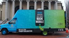 FRAMINGHAM BOOKMOBILE DS PIC.jpg