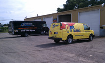 MR. ELECTRIC WITH GE TRUCK.jpg