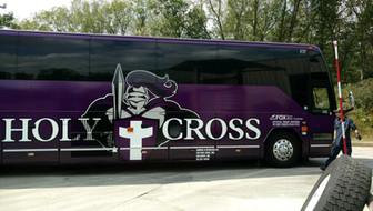 HOLY CROSS COLLEGE.jpg
