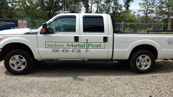 techco post pickup.jpg