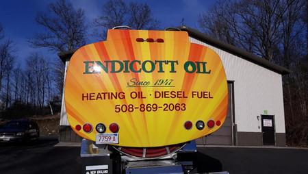 ENDICOTT OIL BACK PIC.jpg